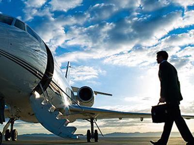 Turismo MICE Turismo de Negócios 14