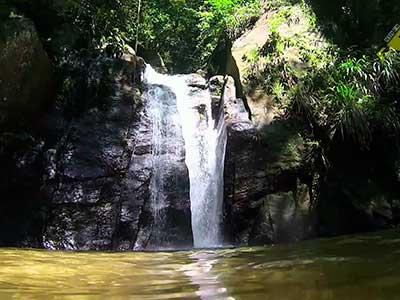 Cachoeira do Horto (7)