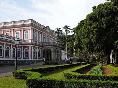 Passeio Petropolis Imperial (13)