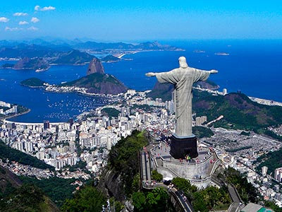 Passeio Um dia no Rio (15)