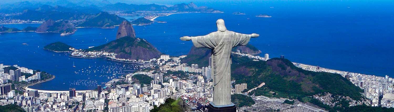 Passeio Um dia no Rio (4)