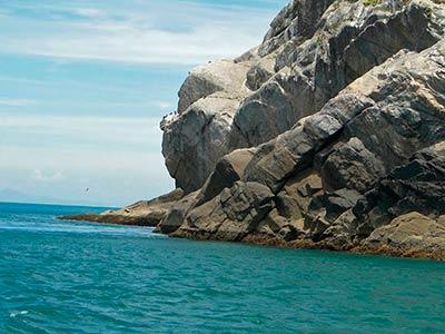Tour Arraial do Cabo 11