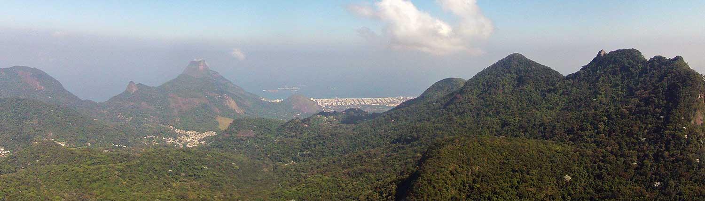 Pico da Tijuca 2-wide
