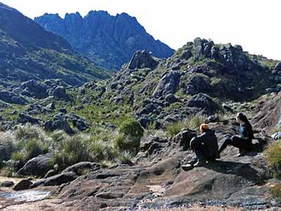 Pico das Agulhas Negras 09