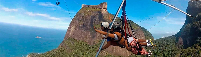 Turismo Rio de Janeiro 08