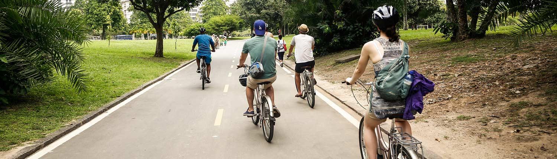 Bike Rio de Janeiro - Passeio Completo (14)