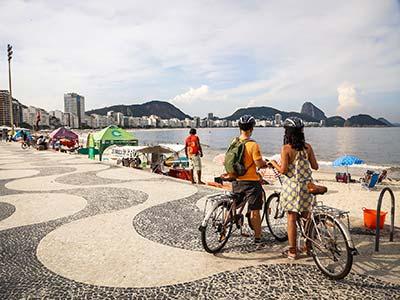 Bike Rio de Janeiro - Passeio Completo (5)