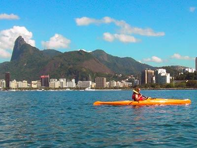 Caiaque Oceânico Rio de Janeiro (2)