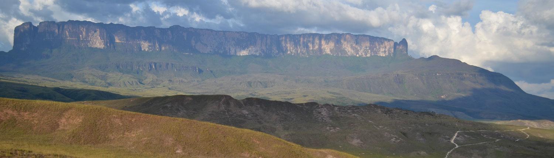 Monte Roraima (21)