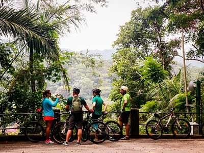 Mountain Bike Parque Nacional da Tijuca (12)