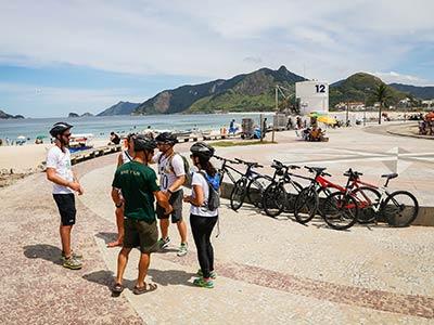 Mountain Bike Praias Selvagens (4)