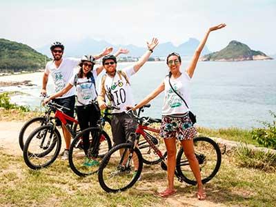 Mountain Bike Praias Selvagens (8)