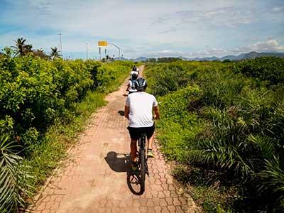Mountain Bike Praias Selvagens (9)