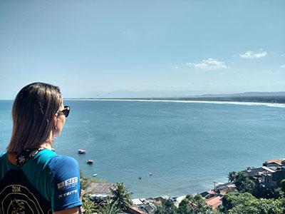 Trail Running Tour Circuito das Praias Selvagens (15)