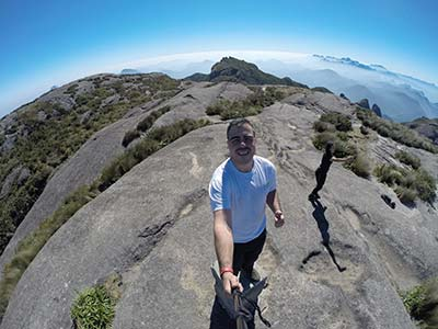 Running Tour Pedra do Sino (6)