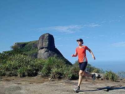 Trail Running Tour Pedra Bonita (13)