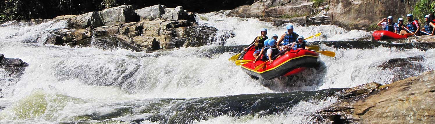 rafting-no-rio-paraibuna-1