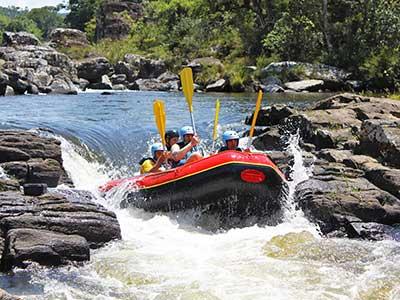 rafting-no-rio-paraibuna-7