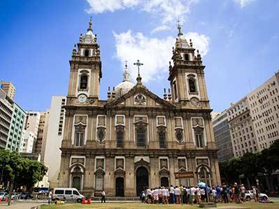 Passeio Centro Histórico Rio de Janeiro (14)