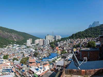 Passeio na Favela da Rocinha (7)