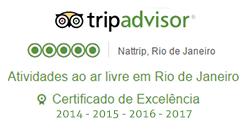 Nattrip Trip Advisor 2