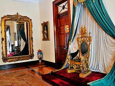 Passeio Petropolis Imperial (11)