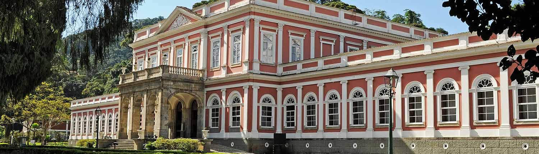 Passeio Petropolis Imperial (3)