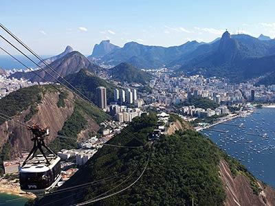 Passeio Um dia no Rio (11)