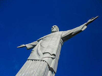 Passeio Um dia no Rio (13)