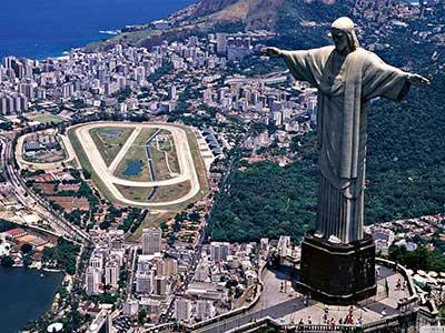 Tour Rio de Janeiro 03