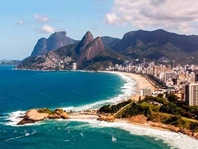 Passeio Um dia no Rio (7)