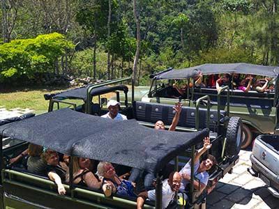 Passeio de Jeep Rio de Janeiro (12)