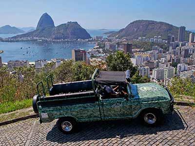 Passeio de Jeep Rio de Janeiro (6)