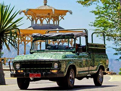 Passeio de Jeep Rio de Janeiro (9)