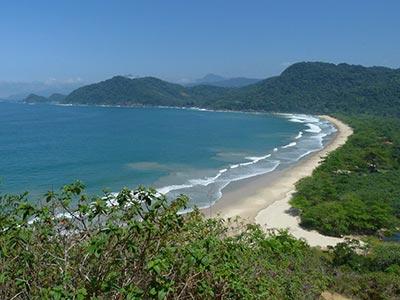 Travessia-da-Ponta-da-Juatinga