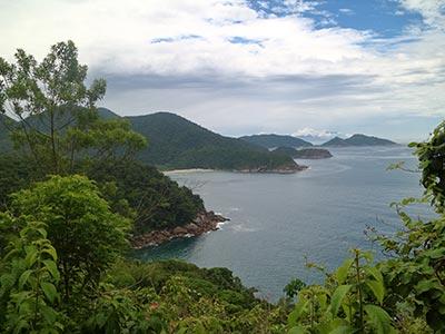 Travessia da Ponta da Juatinga 6 400x300 1