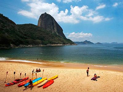 Caiaque Oceânico Rio de Janeiro (3)