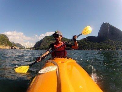 Caiaque Oceânico Rio de Janeiro (8)