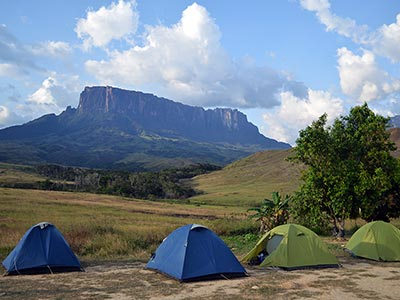 Monte Roraima (10)