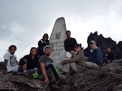 Monte Roraima (16)