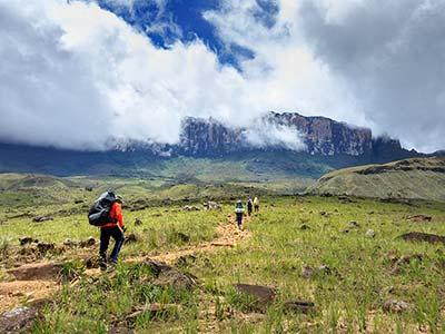 Monte Roraima (5)