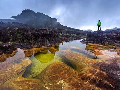 Monte Roraima (8)