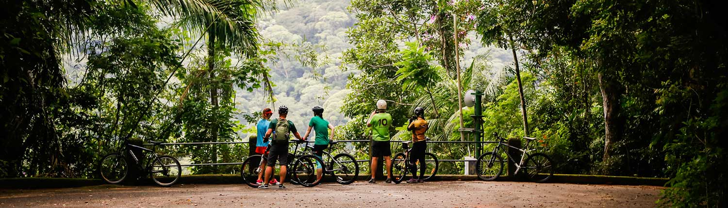 Mountain Bike Corcovado Cristo Redentor (1)