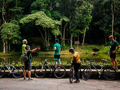 Mountain Bike Floresta da Tijuca (1)
