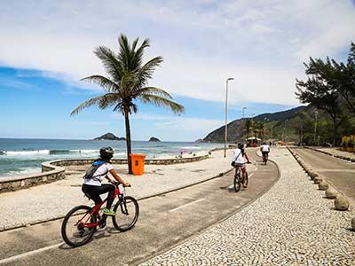 Mountain Bike Praias Selvagens (6)
