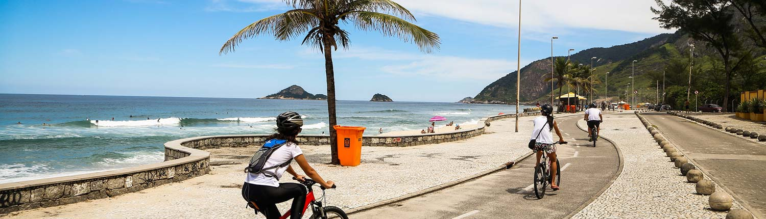 Mountain Bike Praias Selvagens (7)