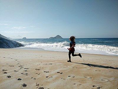 Trail Running Tour Circuito das Praias Selvagens (18)
