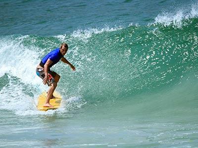 Surf Rio de Janeiro e Trilha Mirante do Caeté (10)