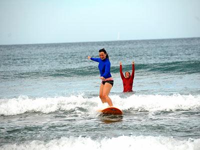 Surf Rio de Janeiro e Trilha Mirante do Caeté (15)