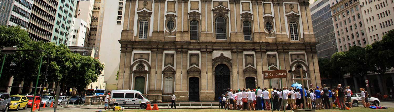 Passeio Centro Histórico Rio de Janeiro (4)
